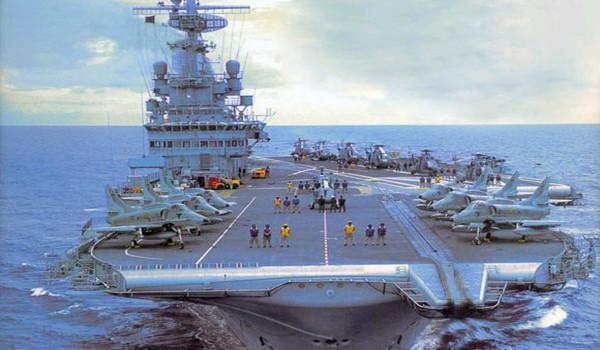 Marinha doBrasil SOAMAR Portugal