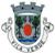Vila Verde 1