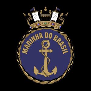 marinha-do-brasil-vector-logo