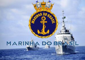 concurso-marinha-2