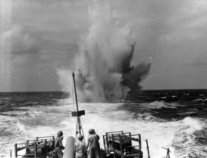 A-Marinha-do-Brasil-na-Batalha-do-Atlântico